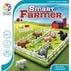 Smart Farmer (SE/FI/NO/DK/EN)