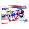 Snap Circuits Jr (100 project)