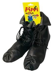 Pippi Kängor