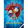 Kalle Anka - 75-års jubileumsutgåva