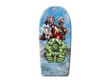 Body Board, 104 cm, Avengers
