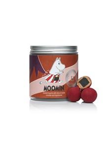 Haupt Lakrits Moomin by Haupt Moominmamma