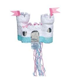 Slott, Piñata
