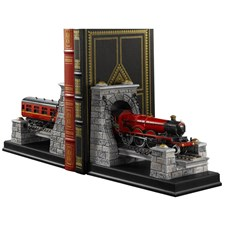 Bokstøtte Harry Potter Hogwarts Express