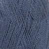 Drops Lace Uni Colour Lanka Alpakkasekoitus 50g Royal Blue 6790