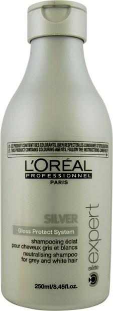 L'Oréal Silver Shampoo 250ml