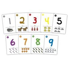 Räknespelet (SE)