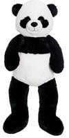 Panda, 100cm, Teddykompaniet