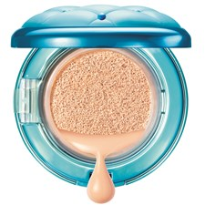Physicians Formula Mineral Wear All in one ABC Cushion Foundation Light