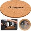Underlägg i Kork Magnetiskt 21Cm