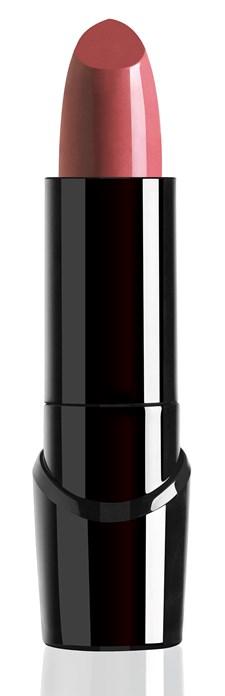 Silk Finish Lipstick - Blushing Bali