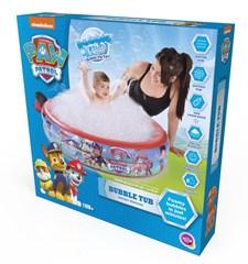 Bubble Tub, Paw Patrol, Liniex