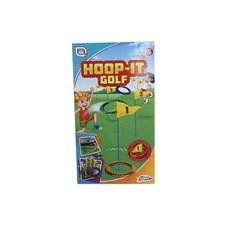Freesbee Golf