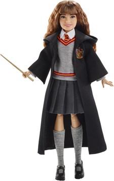 Hermione Granger Figur 25 cm, Harry Potter