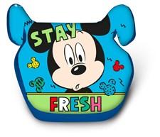 Bälteskudde Mickey Mouse