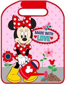 Sparkskydd Minnie Mouse