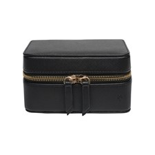 Edblad Jewellery Case Medium Black