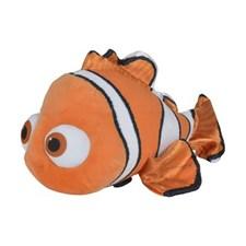 Hitta Nemo mjukisdjur, 25 cm