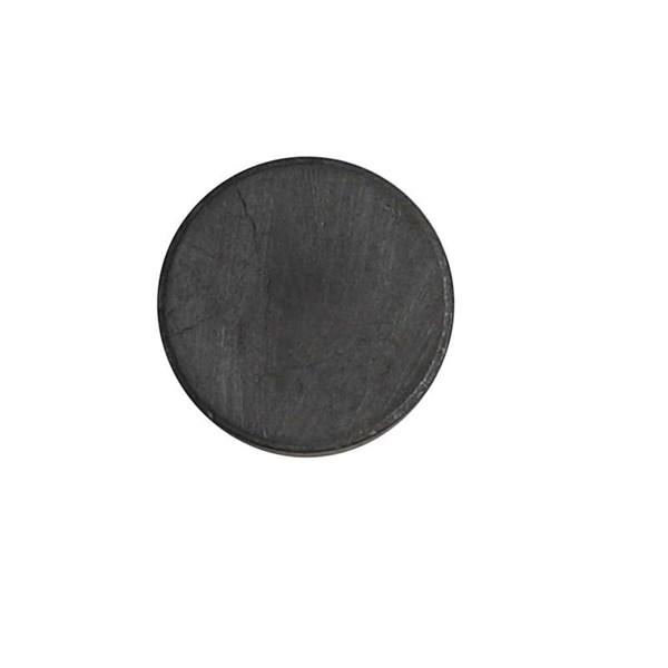 Magnet 3x14 mm 50 st