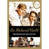 En förlorad värld (5-disc)