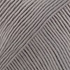 DROPS Muskat Uni Colour garn 50g Mullvad (24)