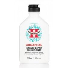 Happy Naturals Hair Argan Oil Intense Repair Conditioner 300ml
