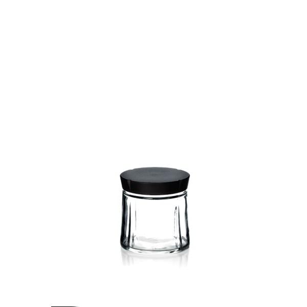 Oppbevaringsglass, Grand Cru, 0,5 L, Rosendahl