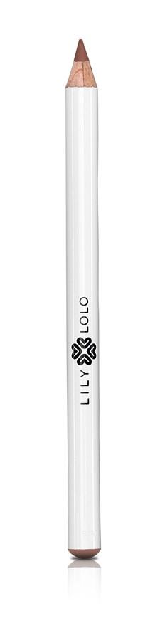 Lily Lolo Mineral Lip Pen Soft Nude