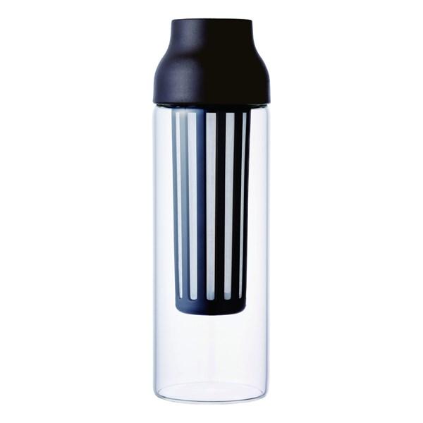 Kinto Capsule Karaff Cold Brew 1 L - kaffe & teberödning