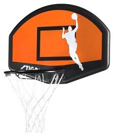 Basketkorg, Slam 30, Stiga