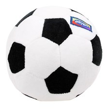 My First Soccer Ball, Playgro