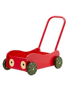Vagn Babblarna, Kids Concept