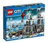 Fängelseön, Lego City Police (60130)