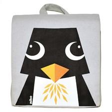 Ryggsekk Pingvin, Øko, Mibo