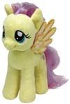 Fluttershy, Kosedyr, 15 cm, My Little Pony