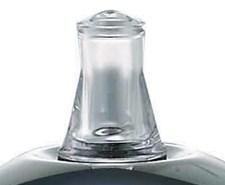 C3 Knopp Perkolator 2-pack Klar Traditionell