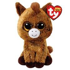 TY Harriet, Häst, 15 cm