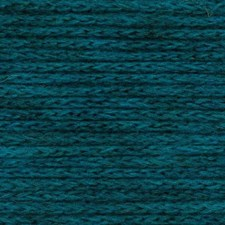 Rico Fashion Alpaca Dream DK Garn Ullmix 25g Teal 008