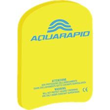 Aquarapid Kickboard S/junior Gul