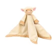 Koseklut Limited Edition, lam, Teddykompaniet
