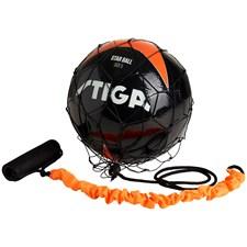 Fotboll Kick trainer, STIGA