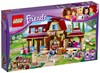 Heartlakes rideklubb, Lego Friends (41126)