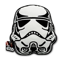 Star Wars Tyyny Storm Trooper