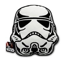 Star Wars Pute Storm Trooper