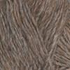 Lett-lopi 50g Mantelinruskea (11420)