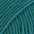 Merino Extra Fine Uni Colour Garn Merinoull 50 g Nordsjö (28) Drops