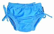 Badblöja Blue Ocean, strl S, Swimpy