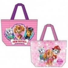 Shopping bag, Paw Patrol