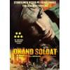 Okänd soldat (1985)
