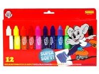 Krita gel SENSE 12-pack